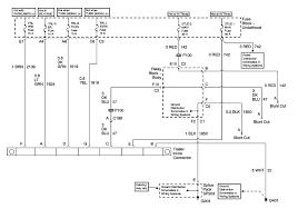 freightliner m2 light wiring diagram