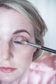 hooded eyes makeup tutorial beauty