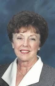 Evelyn Johnson - Obituary