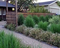 front yard 63 ideas garden