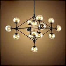 how to change ceiling light bulb
