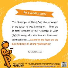 inspirational islamic quotes on productivity com