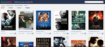 25 Putlocker Alternatives for 2020 | Unlimited Free Movies & TV Shows