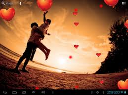 cute love wallpapers for mobile 15 cool