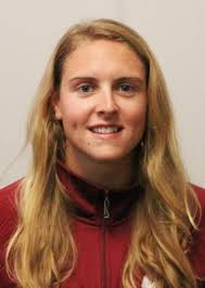 Meredith Smith Bio - CofCSports.com--Official Web site of College of  Charleston Athletics