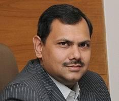 Praveen Jain - 99acres.com Author