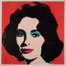 Warhol exhibit to kick off citywide Pop Art Celebration | Pop art andy  warhol, Andy warhol, Art andy warhol