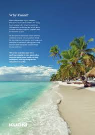 travel matters issue 31 october 2019