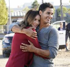 Scorpion : Elyes Gabel, Katharine McPhee… what has become of the ...