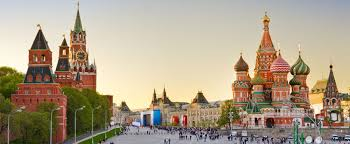MCI listed universities in Russia, MCI listed universities in Ukraine, MCI  listed universities in Philippines, MCI listed colleges in Russia, MCI  listed colleges in Ukraine, MCI listed colleges in Philippines
