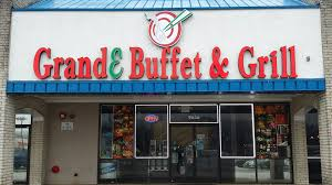 Buffet in Laurel, MD - Chinese ...