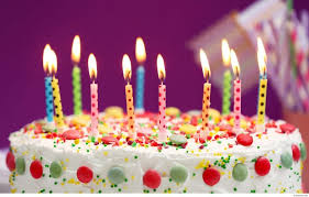 lessons i learned about feeding in years happy birthday to my