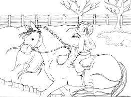 Paarden Kleurplaten Ponyenpaardenlove Jouwweb Nl