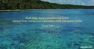 kata kata lautan jagokata