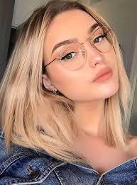 lips makeup goal beauty aestetic