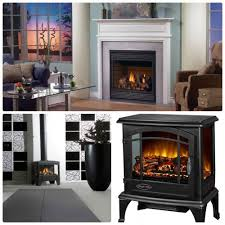 the ultimate guide to gas fireplaces