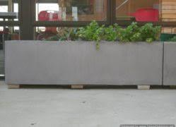 nz large planters nz concrete