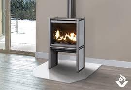 blaze king clarity 26 gas stove
