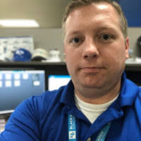Dustin Harris - Engineering Tech - Black and Veatch   LinkedIn