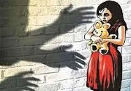 हिमाचल: 15 बर्षीय किशोरी के साथ दुराचार। आरोपी के खिलाफ हुआ केस दर्ज