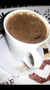صور فنجان قهوه احلى صور للقهوة رسائل حب