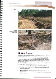 Http Roadsforwater Org Wp Content Uploads 2013 10 Soil Conservation Manual A Managers Guide Low Res Pdf