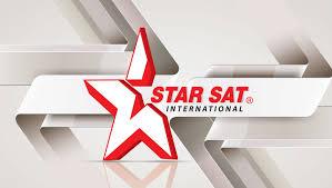 جديد اجهزة STARSAT بتاريخ 13-05-2020