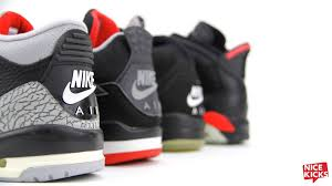 jordan shoes backgrounds