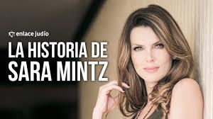 """Sara Mintz - Maritza Rodríguez, actriz de """"El Señor de los Cielos"""" relata  su historia - YouTube"""