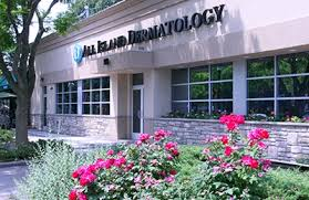 all island dermatology 54 new hyde park