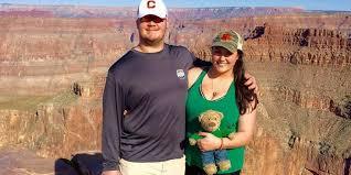 Meet Harold: Clemson football's traveling good luck charm   TigerNet