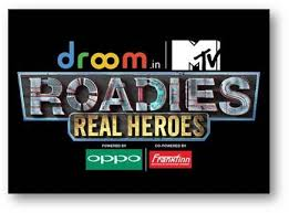 MTV Roadies Real Heroes 2020 Scripted? Most Popular Questions and Facts!