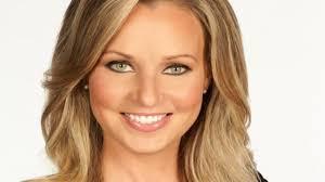 Sandra Smith of Fox News– Bio, Husband (John Connelly) and Family
