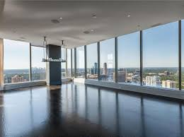 north buckhead atlanta luxury homes for