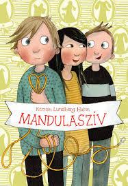 Csépányi Zsuzsanna szerző könyvei - Book24.hu könyváruház
