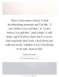 boyfriend hurting you quotes sayings boyfriend hurting you