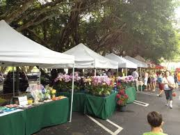 find the freshest farmer s markets