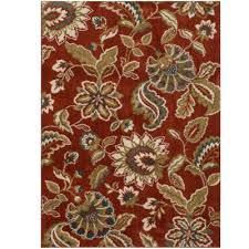 plush 10 x 12 area rugs rugs