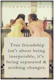 to my best friend on her almost wedding day friendship quotes