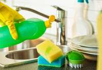 drain cleaner without baking soda