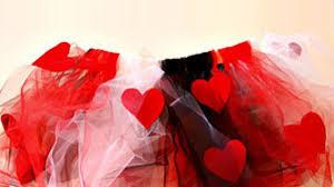 easy diy queen of hearts costume
