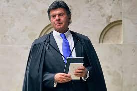 Ministros do STF querem levar liminar de Fux a Plenário - Tribuna ...