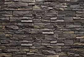 stone wall coverings veneer panels