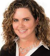 Traci Smith - Real Estate Agent in Fleming Island, FL - Reviews | Zillow