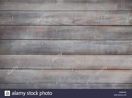Wooden Wall With Horizontal Planks Close Up Of An Old Wooden Fence Panels Stock Photo Alamy