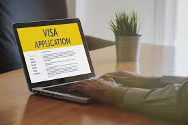 Most Common Types of Canada Visa - For Real Beach Resort