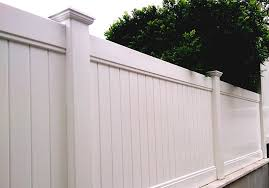 Pvc Fence Horse Fence Vinyl Fence Fence Supply And Install