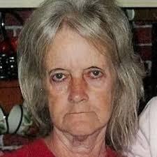 Helen Baker Obituary - Waynesboro, Pennsylvania - Tributes.com