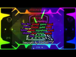 quotes ff guild kami