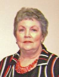 Obituary of Sondra Lynn Clark | The Hamil Family Funeral Home locat...